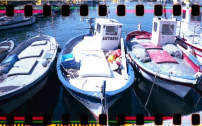 Port de Roses #5