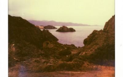 Illa de Portaló