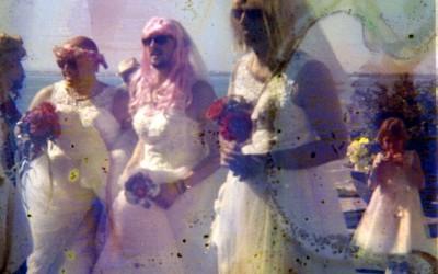 Carnaval Roses 2020