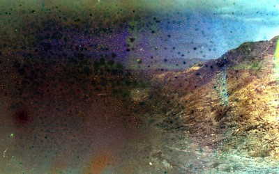 Paratge de Tudela